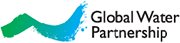 global-water-partnership-logo-björn-alberts-W180
